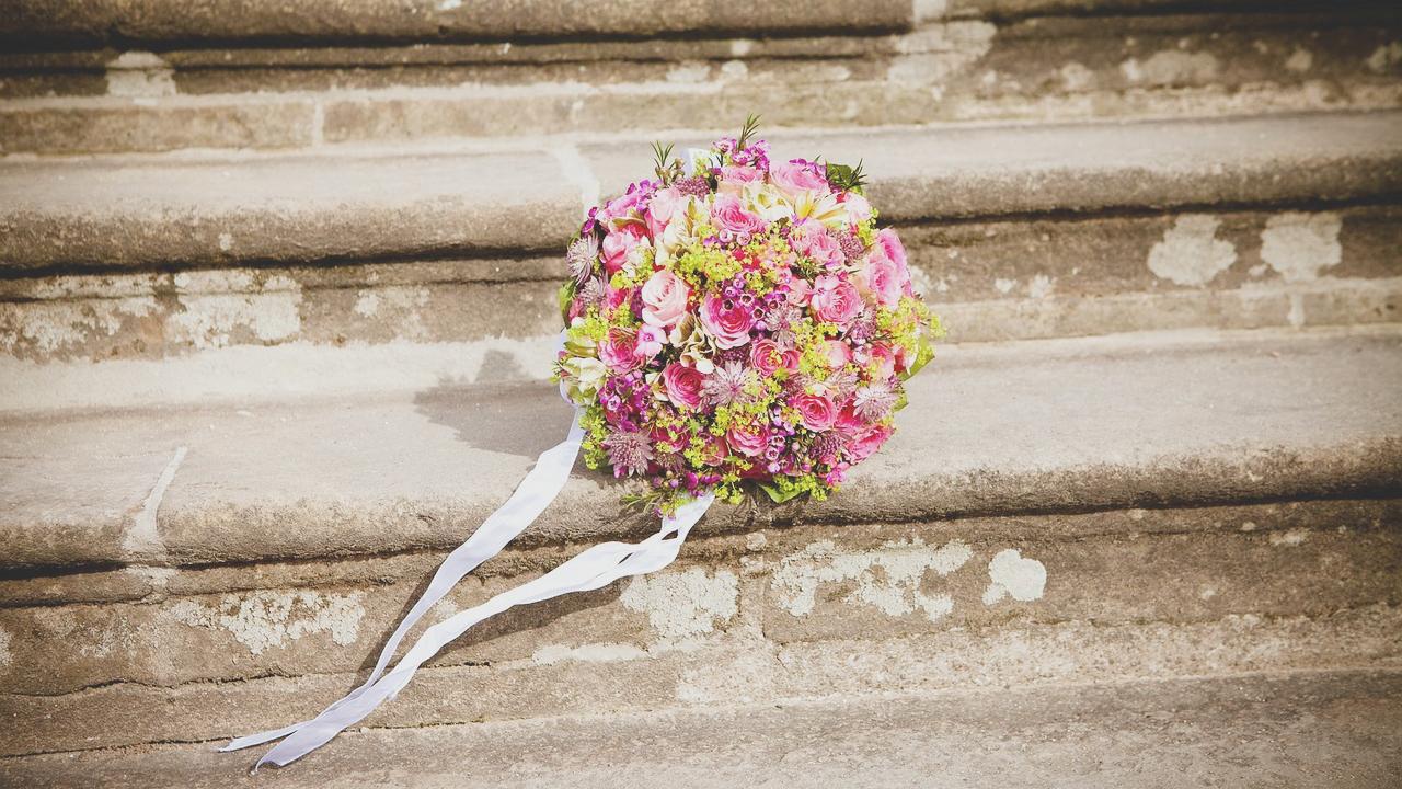 7 zabiegów, które warto rozważyć przed ślubem czy podróżą!