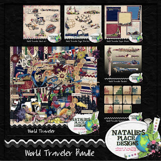 http://www.nataliesplacedesigns.com/store/p596/World_Traveler_Bundle.html