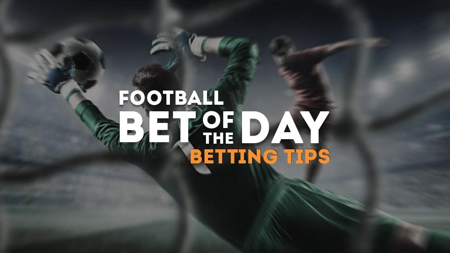 Filosofi mubeng betting tips 1x2 bitsafe bitcoins