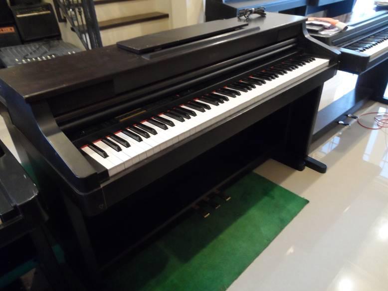 Đàn piano điện Kawai PS 650