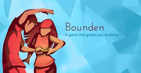 Bounden APK v1.2