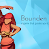 Android dancing game Bounden APK v1.2