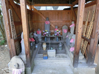 妙法寺(山崎)