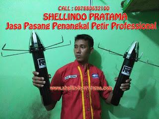 https://www.shellindo-pratama.com/2018/08/mekanik-online-ii-pasang-penangkal.html