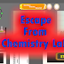 OnlineGamezWorld Escape From Chemistry Lab