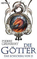 https://www.randomhouse.de/Autor/Pierre-Grimbert/p203638.rhd#series