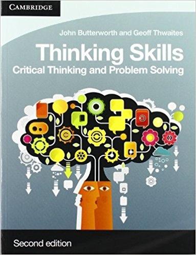 مهارات التفكير: التفكير الحرج المشاكل, LM8uW-l5n7s.jpg