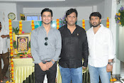 Nikhil New Movie Launch-thumbnail-4