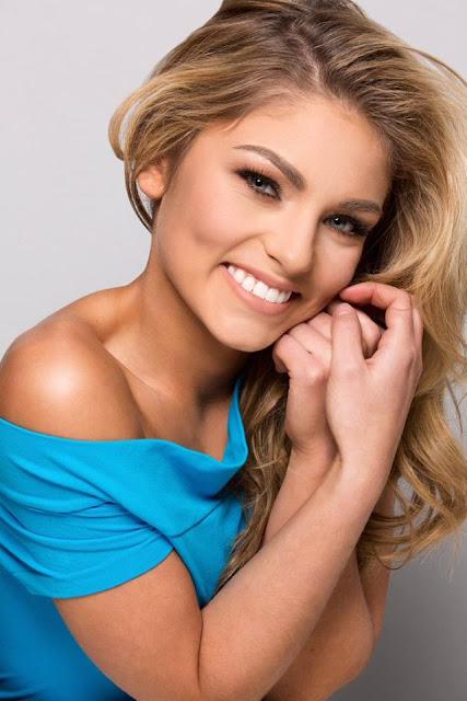 https://www.facebook.com/Miss-Teen-USA-Fans-400756219937713/