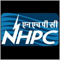 NHPC Recruitment 2017, www.nhpcindia.com