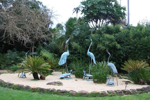 Geelong Botanic Gardens
