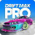 Drift Max Pro – Car Drifting Game Apk