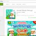 inilah 10 aplikasi android populer edisi anak anak di indonesia