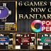 Pelangi.Poker | Agen Bandar QQ | Domino 99 | DominoQQ | Bandar99 | Bandar Poker Paling Terpercaya