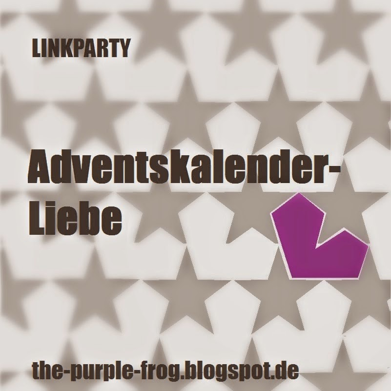 http://the-purple-frog.blogspot.de/2014/11/adventskalender-liebe-linkparty.html