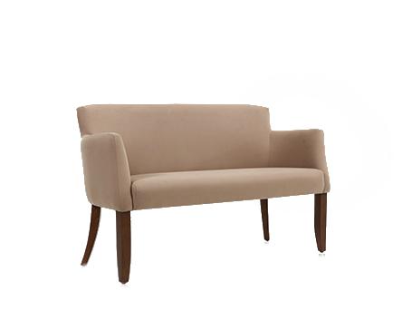 bürosit bekleme,ikili bekleme,ikili kanepe,bürosit koltuk,carina,ofis kanepe,lobi koltuğu