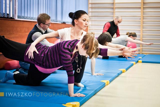 FotografiaMedyczna.blogspot.com, szkola rodzenia krakow,