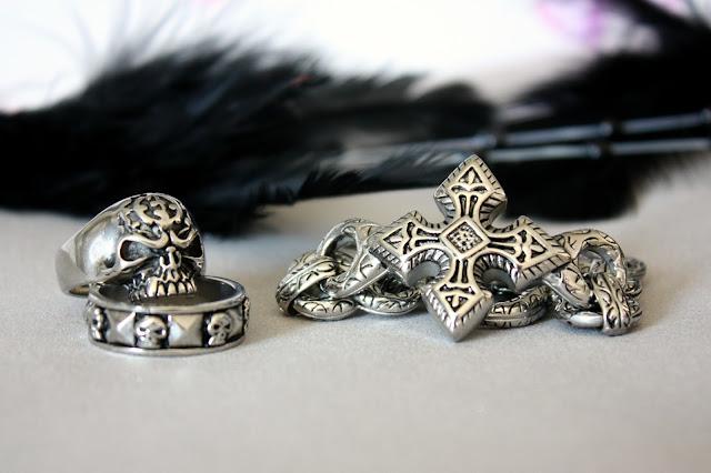bijoux-acier-skulls