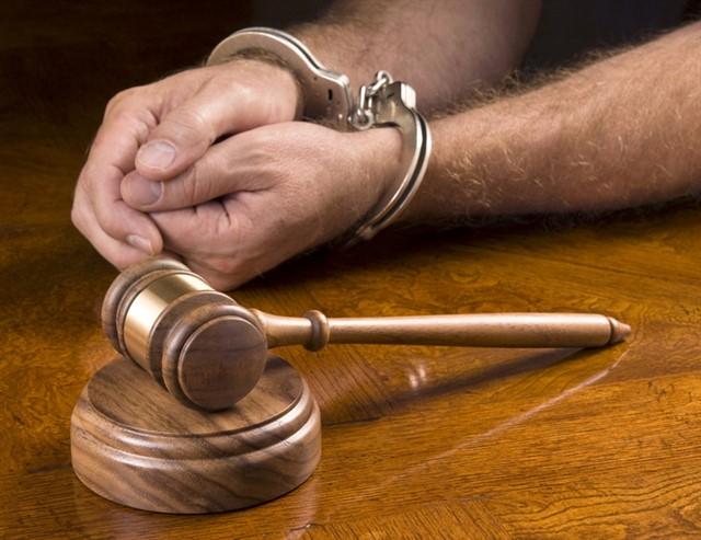 تعريف الجزاء وخصائصه و تطور الجزاء -- القانون