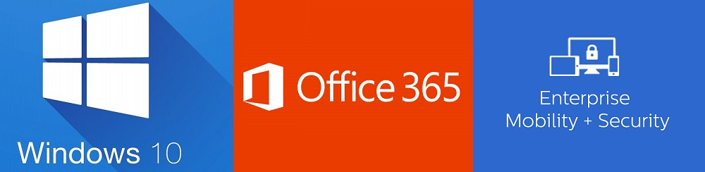 Mobile Security Office 365