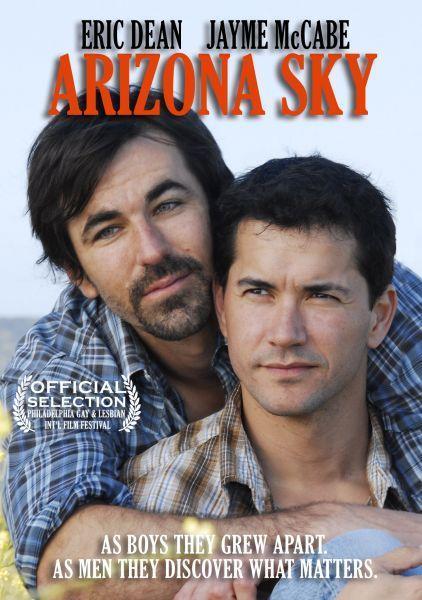 """VER ONLINE Y DESCARGAR PELICULA """"Arizona Sky"""""""