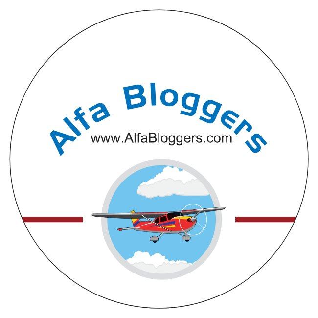 AlfaBloggers Best Bloggers Team Of Asia