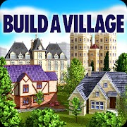 Town Games: Village City - Island Sim Life 2 v1.4.3 Dinheiro Infinito Apk Mod