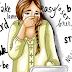 Cuvintele dor, partea 1: Violența verbală pe Internet - Știi să te ferești?