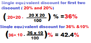 Solved-quantitative-aptitude-solutio-solution-using-maths-tricks