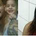 Família é morta após ser arremessada em acidente no interior de São Paulo