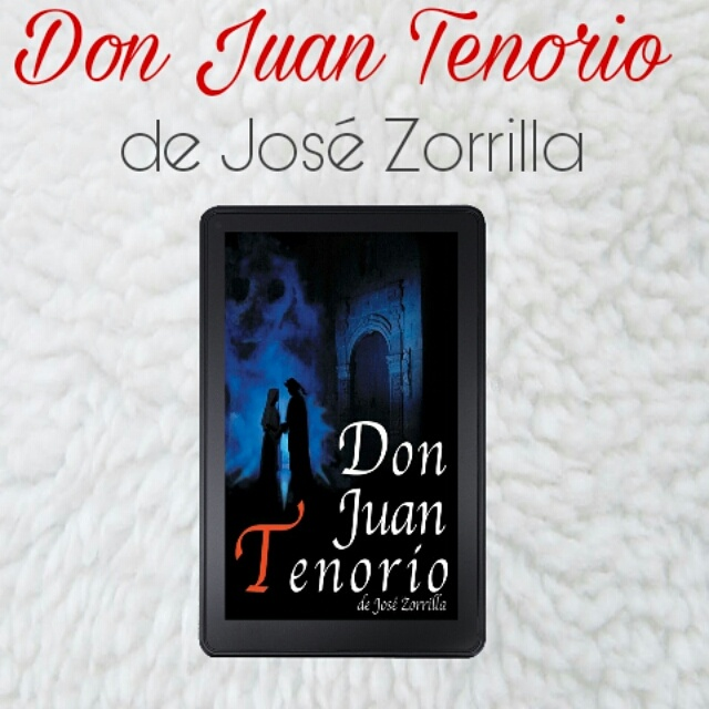 imagen don Juan