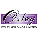 OXLEY HOLDINGS LIMITED (5UX.SI)