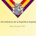 El fin de la era franquista