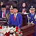 Info Gaji PNS 2019 Pada Pidato Presiden Agustus 2018 Lalu Ternyata Ini