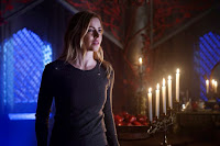 12 Monkeys Season 3 Image 1