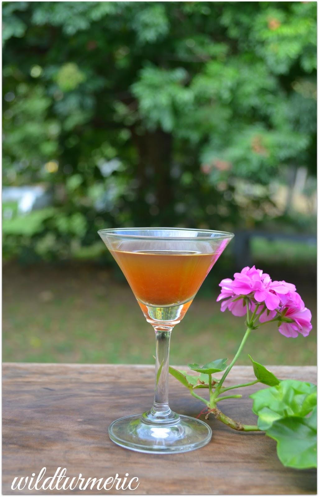 Nilavembu Kashayam (Nilavembu Kudineer) Recipe Benefits, Dosage & Side Effects