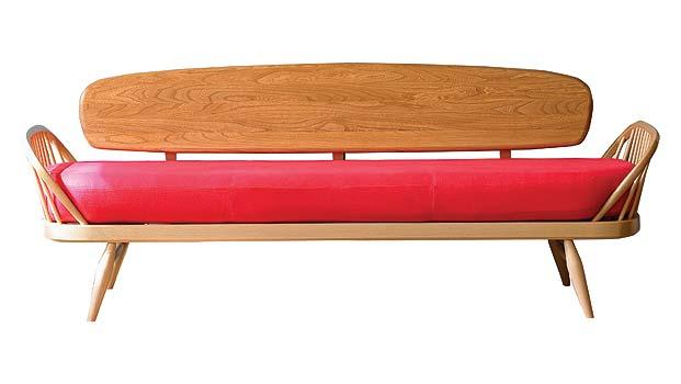 Mumretrodesign Vintage And Modern Retro Furniture Design