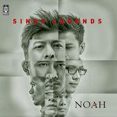 Download Lagu Noah Sings Legends (Full)