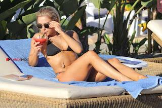 Gabby-Allen-in-Bikini-31+%7E+SexyCelebs.in+Exclusive.jpg