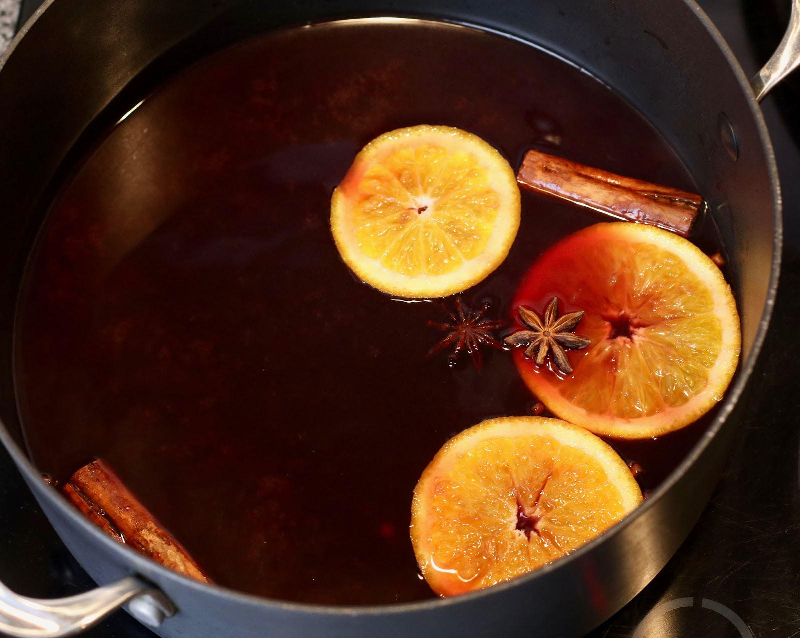 mulled-wine-recipe