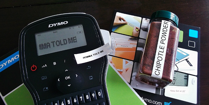 Dymo Labelmanager Pc Driver Download
