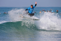 15 Ignacio Guisasola ESP Seat Pro Netanya pres by Reef foto WSL Laurent Masurel