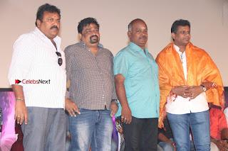 Maragadha Naanayam Tamil Movie Audio Launch Event  0028.jpg