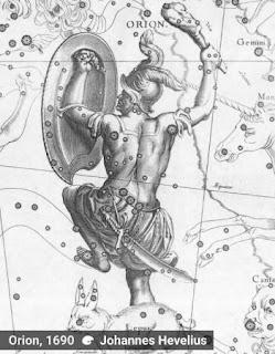 milton marques junior pleiades boieiros constelacoes mitologia odisseia ambiente de leitura carlos romero