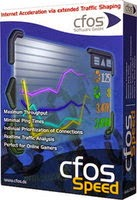 cFosSpeed v10.22 Crack Serial Number Free Download {Latest}