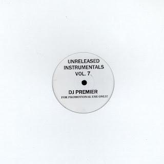 dj premier instrumental discography torrent