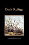 Dark Refuge (Whale Sound, 2011)