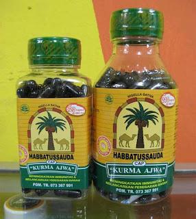Herbal-Habatussauda-Alami-untuk-Kesehatan-Tubuh