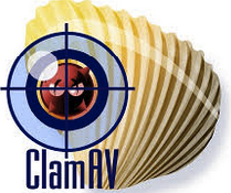 Download ClamWin Antivirus 2017 Offline Installer