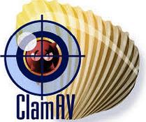 Download ClamWin Antivirus 2017 Offline Installer